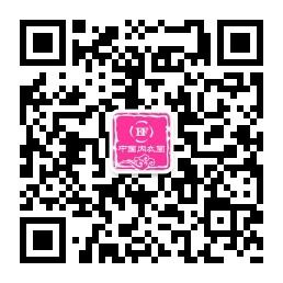 内衣圈微信公众号